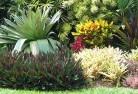 Araluen NSW Bali style landscaping 6old