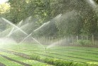 Araluen NSW Landscaping water management and drainage 17