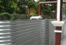 Araluen NSW Landscaping water management and drainage 5
