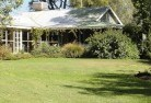 Araluen NSW Lawn mowing 1