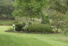 Araluen NSW Lawn mowing 6